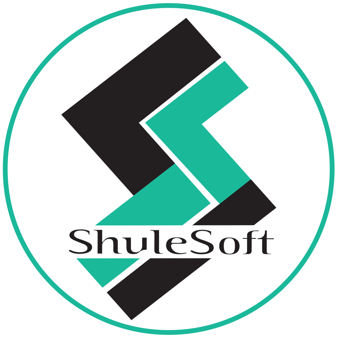 SHULESOFT DEMO SCHOOL ,ShuleSoft School Management System, INETS Company Limited,Software,Dar es Salaam,Tanzania,School System